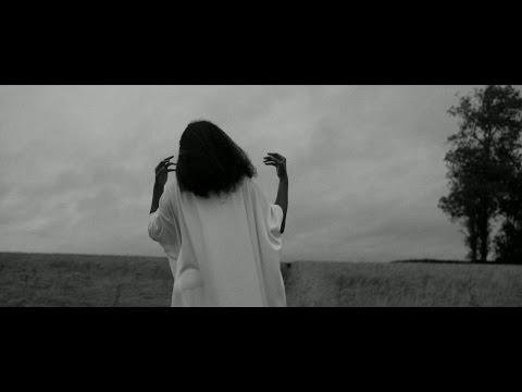 Abi Ocia - Running (Official Music Video)