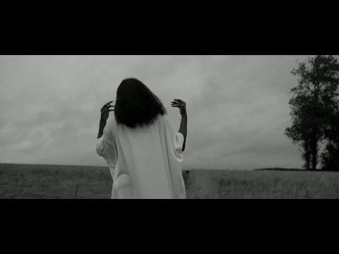 Abi Ocia  Running (Official Music Video)