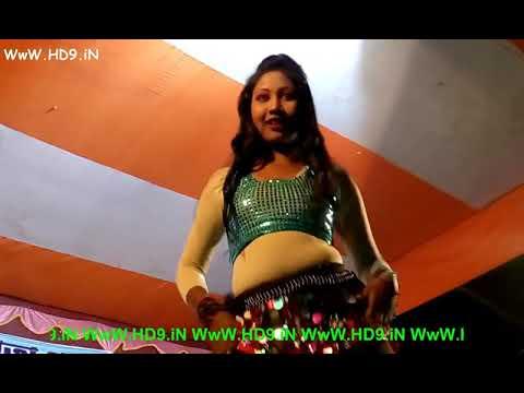 AC AC AC NEW BHOJPURI DJ RIMIX HD Video SONGS