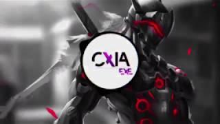 Oxia.exe - Japanese Blade