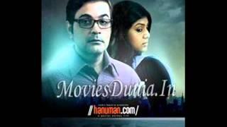 Download Hindi Video Songs - Je Chilo Amar Swapanocharini - Hanuman.com- Parthasarathi Ekalabya