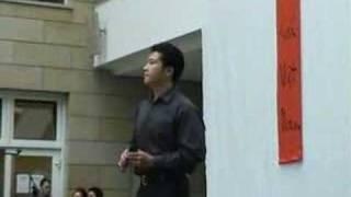 Quoc Thang - Ha Noi Mua Vang Nhung Con Mua