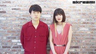パスピエ | Skream! インタビュー https://skream.jp/interview/2019/05...