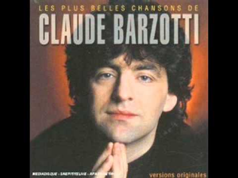 claude barzotti torrent