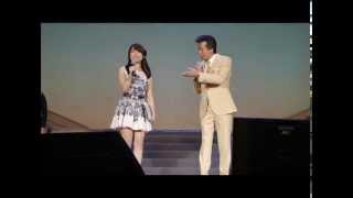 2014.12.7(日)日本大型演歌歌手前川清演唱會in台北】 您好,我是雪希...