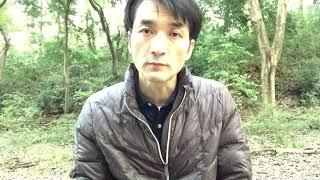 夫婦関係修復カウンセラー日向陽一 http://shiawasekazoku.com/ 離婚の...