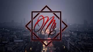 levi - Between days (mastiksoul Brms