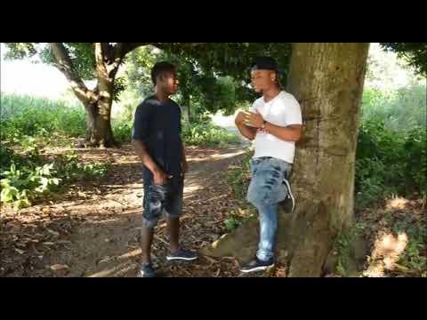 Fo dyaspora #2 ( Nouvo feuilleton haïtien) from YouTube · Duration:  9 minutes 36 seconds