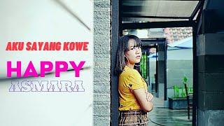 Happy Asmara Aku Sayang Kowe Mp3