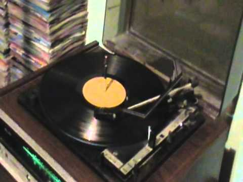 Los Diplomáticos - Mucho pompo - 33 1/3 rpm