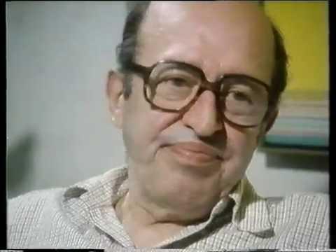 Greenberg sobre Pollock part I