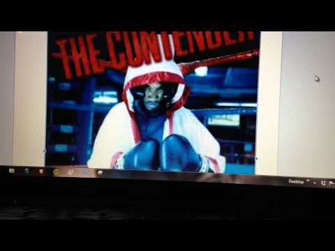 The Contender Ch. 6