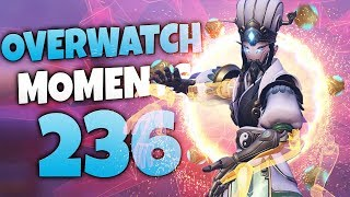 Overwatch Moments #236