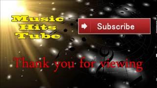 Video OMI   MIX,Playlist download MP3, 3GP, MP4, WEBM, AVI, FLV April 2018