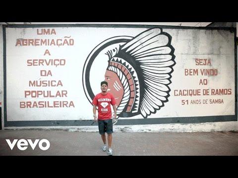 Marcelo D2 - Está Chegando A Hora (Abre Alas)