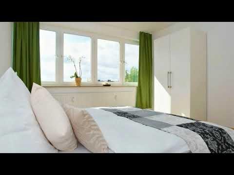 3-Bedroom Deluxe Apartments for Rent (82 sqm) in Berlin Kreuzberg - avotravel.com