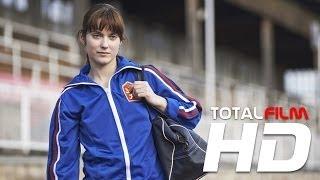 Fair Play (2014) CZ HD trailer nového filmu A. Sedláčkové
