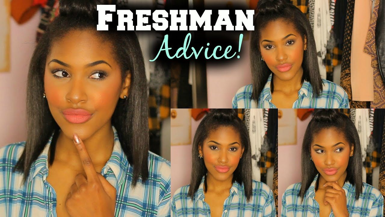 freshman advice tips how to survive freshman year freshman advice tips how to survive freshman year