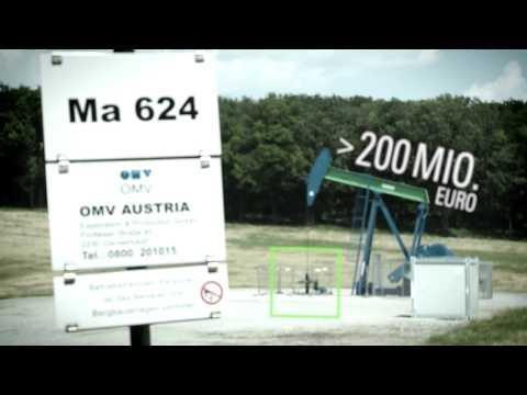OMV investiert in die niederösterreichische Produktion