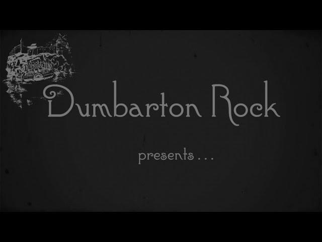 mungos-hi-fi-solomons-lesson-riddim-dumbarton-rock-mungos-hi-fi