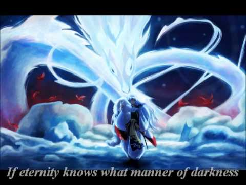 Do As Infinity Shinjitsu no Uta (Male Version) With English lyrics