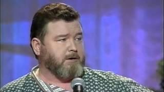Михаил Евдокимов - За утками