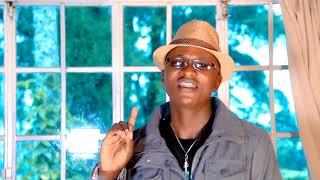 John Waihenya NIUNYENDA New Kikuyu Music 2018