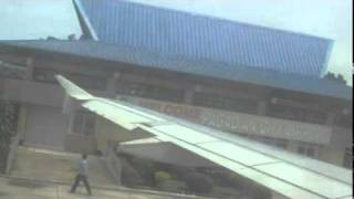 Pagadian City Airport