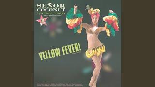 Provided to YouTube by YouTube CSV2DDEX Simoon · Senor Coconut Yell...