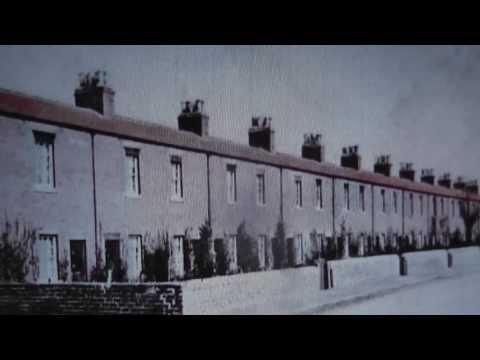 Lackenby village, nr Redcar