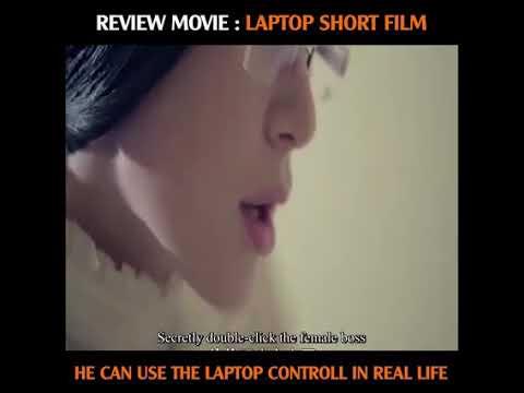Download Laptop short film review
