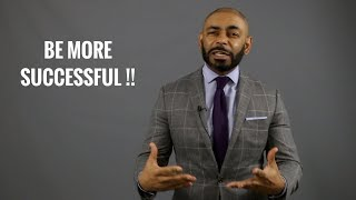 Top 10 Daily Habits Of Successful Men/Best Daily Habits Of Successful People