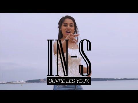IN-S - Ouvre les Yeux {Part. 2 Daloula}