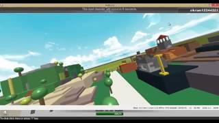 Cutscene edit Plugin ROBLOX