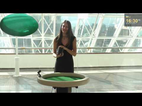 Лотереи МСЛ в Украине - играть в лото онлайн