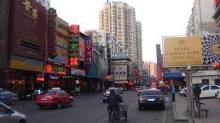Do zhengzhou in to Things