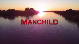Gambar cover SunFinCol aka DJ Sunny pres. Manchild Radio Edit