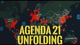 AGENDA 21 EVERYTHING YOU NEED TO KNOW