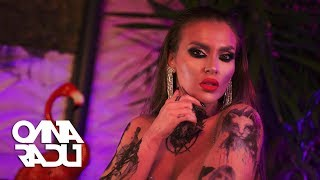 Descarca Oana Radu - In Vraja Ta (Original Radio Edit)