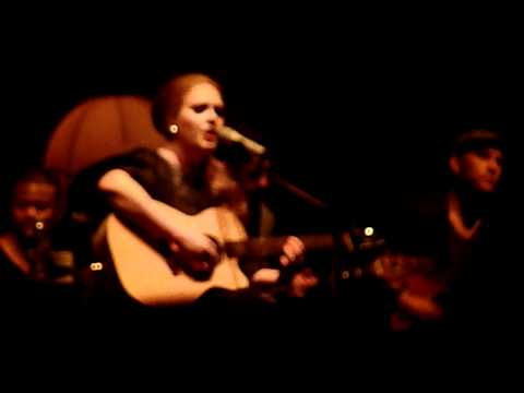 Adele - My Same live at Beacon Theatre, NYC [07/16]