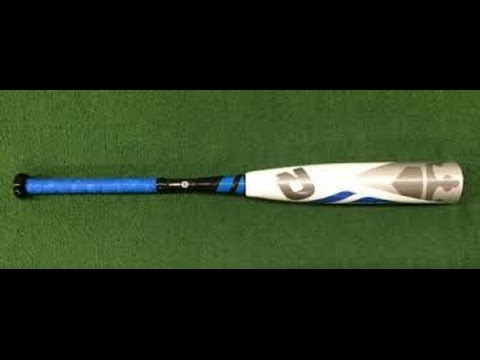 2016 DeMarini CF Zen Review