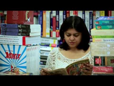 Exploring Blossom Book Store In Bangalore || Bengaluru || Joy Of Books
