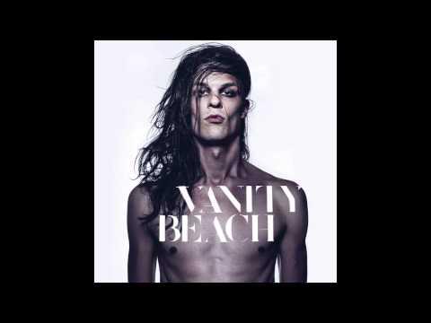 Vanity Beach - Love On Autodrive