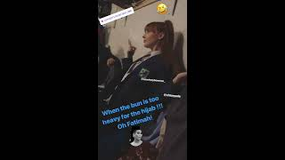 Everybody's Talking About Jamie - Instagram Takeover