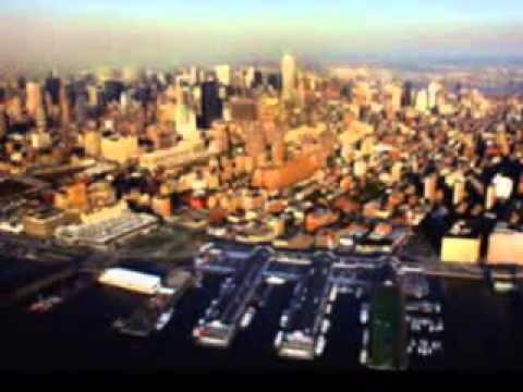 Hire expert broker for real estate deals in NYC