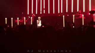 Troye Sivan - Lucky Strike - The Bloom Tour - 08/24/2018 - Phoenix, AZ