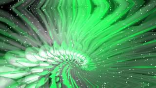 Mauro Picotto - Lizard (Megavoices Mix) (1999)