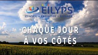 EILYPS : conseil - expertise - élevage