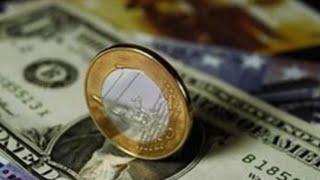 Как я развлекалась на остатках от бонусов на евро-долларе – 3