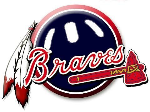 Atlanta Braves @ Washington Nationals Live Play by Play Reaction